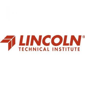 Lincoln Technical Institute – Technical Advisory Board Member